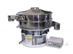 ultrasonic vibrating sieve