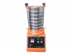 lab200 vibrating sieve